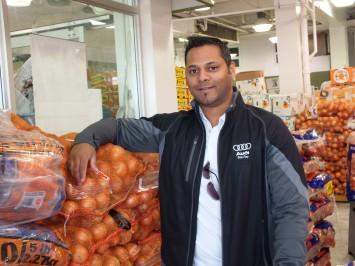 ONT_FOOD_TERMINAL_SEP_22_2012_012a