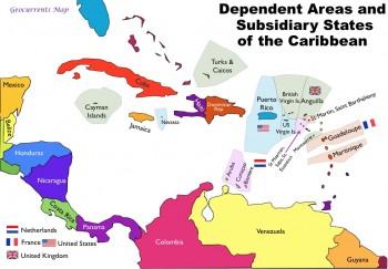 Carib23
