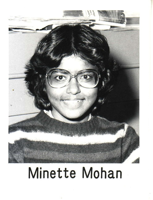 Minette_Mohan_-_from_University_of_Toronto_archives