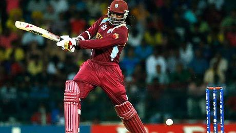 T20-Chris-Gayle-unbeaten75