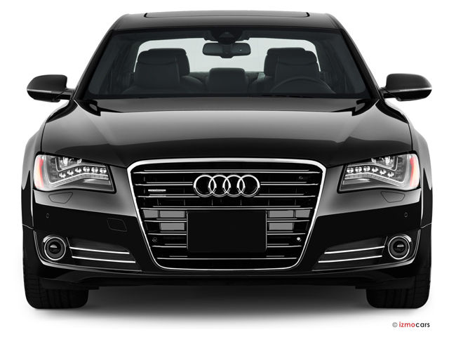 2012_audi_a8_l_frontview