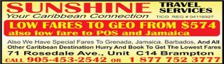 315x90_sunshineTravelServices-20151030