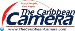 thecaribbeancamera