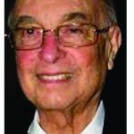 Dr. Robert 'Bobby' Moore