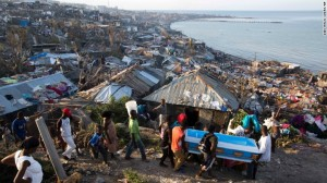 haiti-devastation-photos-exlarge-169