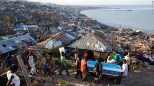haiti-devastation-photos-exlarge-169