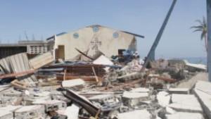 haiti-hurricane-matthew-1008-medium-plus-169