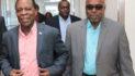"Grenada ramps up its ""Diaspora Outreach"" programme"