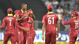 Reifer expects 'X-factors', bowlers to lead Windies  to World Cup victory