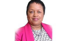 T&T names new Public Administration Minister