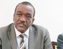 Barbados set to allow organ harvesting for transplants