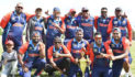 Victories for Rems, Enmore in Ontario Softball Cricket League finals