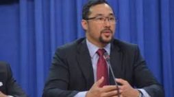 Trinidad on high alert over threats on prison officers' lives