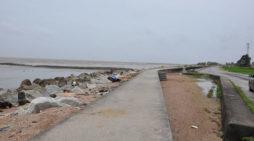 Caribbean adopts remote sensing to prepare for hurricanes