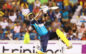 Tridents lift CPL trophy with impressive victory over Warriors