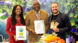 Boomerang to bring visitors to Tobago
