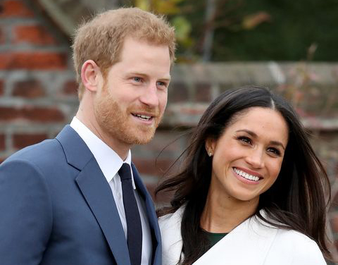 prince-harry-and-actress-meghan-markle-during-an-official-news-