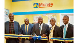 Jamaica National Money Services now open in Brampton