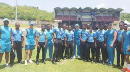 St Lucia CPL cricket franchise sold to Indian company