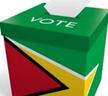 vote g