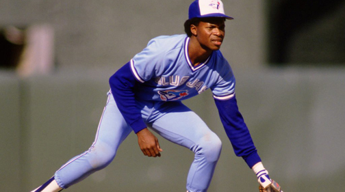 Blue Jays legend Tony Fernández dies at 57