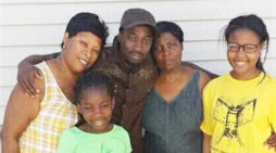 Officials wrong to order deportation of Jamaica-born man, says US court
