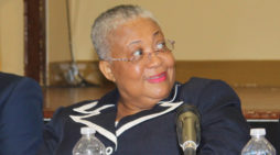 Managing Director of Jamaica Stock Exchange to address online Caribbean business seminar