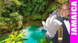 Tourism must get back on track – Bartlett