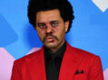 Canadians among big winners at American Music Awards