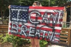 G-F-breath