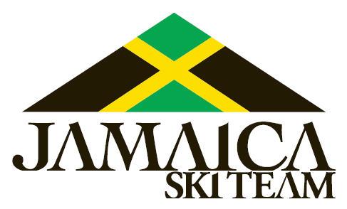 jamaica-ski-team