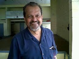 Naresh-Singh