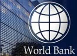 Remittances  to Latin America and the Caribbean grew  by ten per cent last year – World Bank