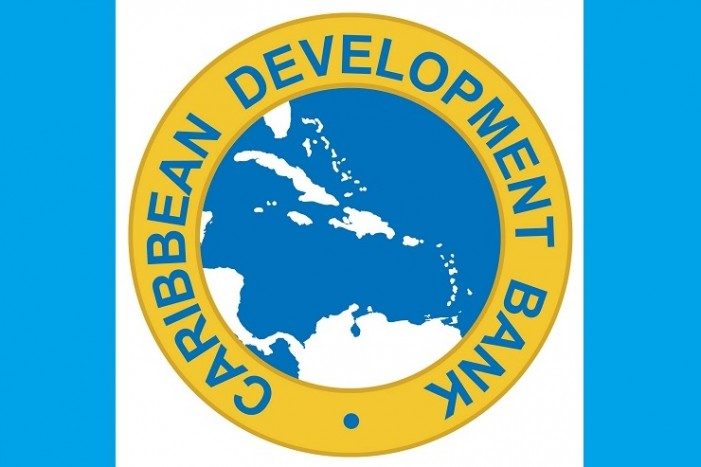CDB to help promote growth and reduce poverty