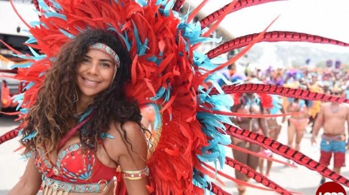 Carnival in Jamaica postponed until 2021