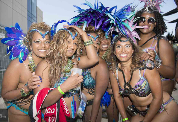 What you need to know about the Carnival's Crown Jewel