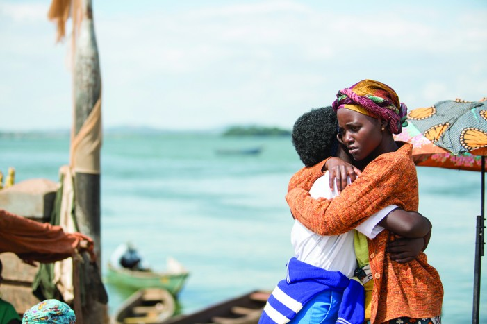 Films to watch at TIFF 2016