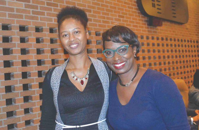 Black Health Alliance to host youth-focused mental health forum