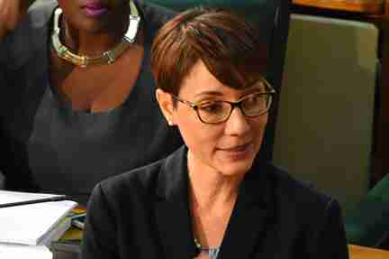 Jamaica turns down UK offer of new maximum security jail