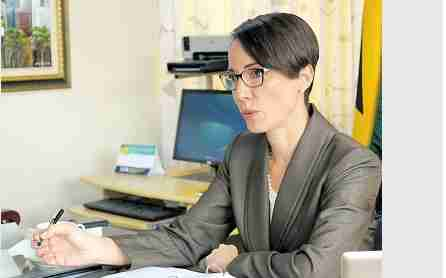 New protocols for re-entry of Jamaicans during COVID-19 crisis