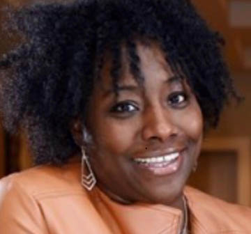 Jamaica-born parent is running for trustee against former school board chairman