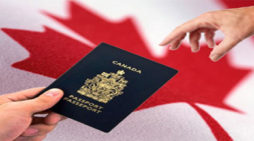 Applying to remain in Canada under H&C grounds