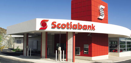 Sale of Scotiabank could have anti-competitive effect in three member states -CARICOM Commission