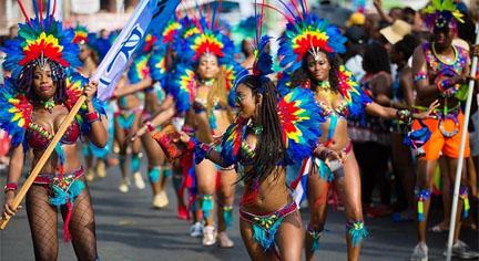 Grenada offers big summer savings