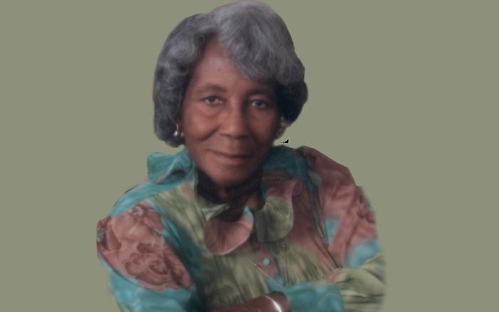 Grenada-born centenarian dies in Oshawa