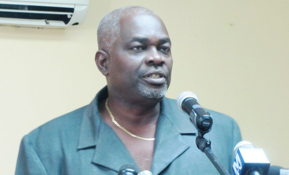 Guyana elections cannot be held on March 19, says Chief Elections Officer