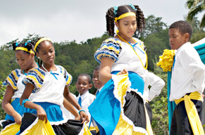 St. Lucia celebrates  40th  independence anniversary