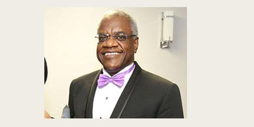 Toronto-based dentist announces plans for a dental clinic   in Grenada's jail
