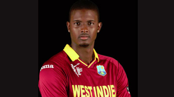 Windies unpredictablity could make them 'a difficult prospect' at upcoming  World Cup – Holder