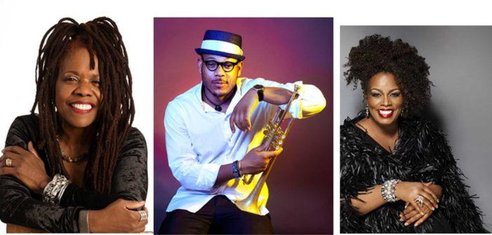 Resort deals for St. Lucia Jazz Festival